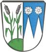 http://www.bv-horgau.de/Gemeindewappen.jpg